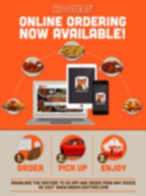 Hooters-Online-Ordering-Promo.jpg