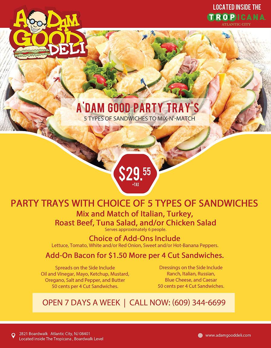 A'Dam-Good-Deli-Party-Trays-2019.jpg