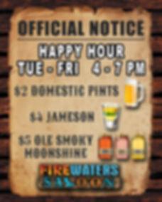 FW-Saloon-Happy-Hour-Hackensack---Final.