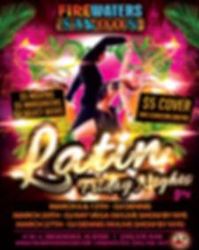 Friday-Latin-Night-March-2020-Insta.jpg