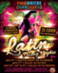 FW-Saloon-Friday-Latin-Night-Jan-2020-In