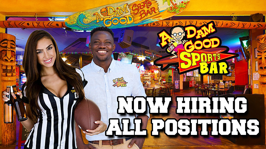 Sports-Bar---Now-Hiring-All-Positions.jp