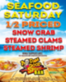 A-Dam-Good-Sports-Bar-Seafood-Saturday-F