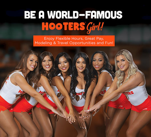 Hooters-Recruiting-Post-Web.jpg