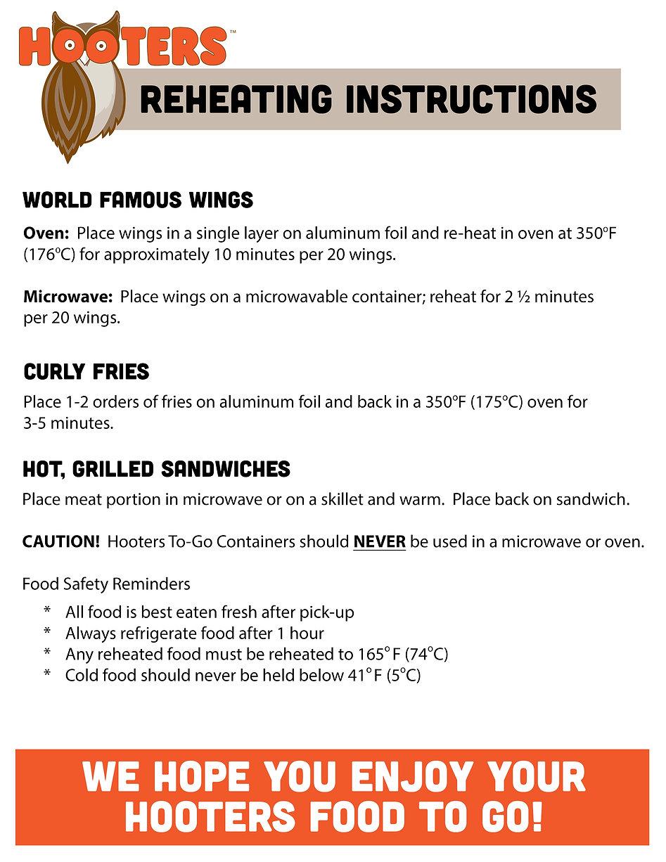 Hooters-Reheating-Instructions.jpg