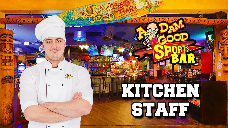 Sports-Bar---Kitchen-Staff.jpg