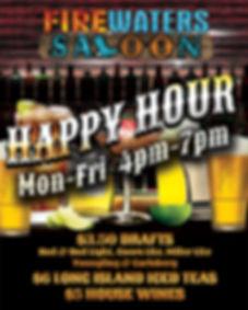 FW-Saloon-AC-Happy-Hour.jpg