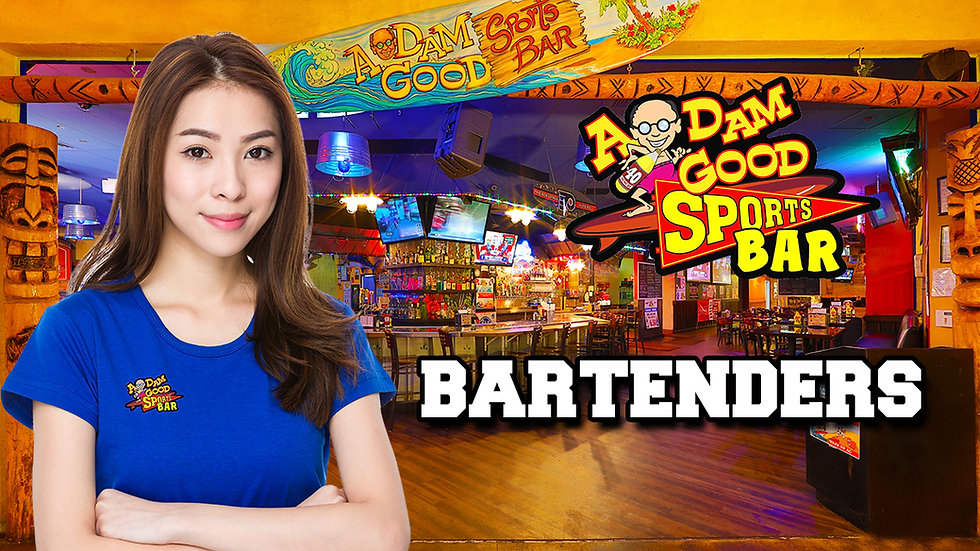 Sports-Bar---Bartender.jpg