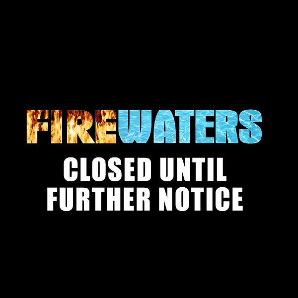 FW-Closed.jpg