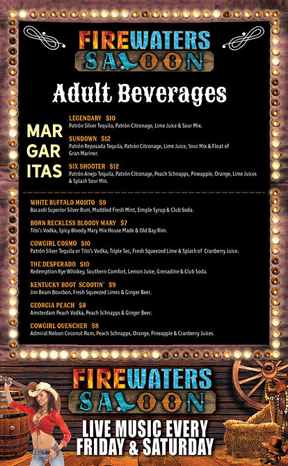 FW-Menu-Adult-Beverages-with-Bleed copy.