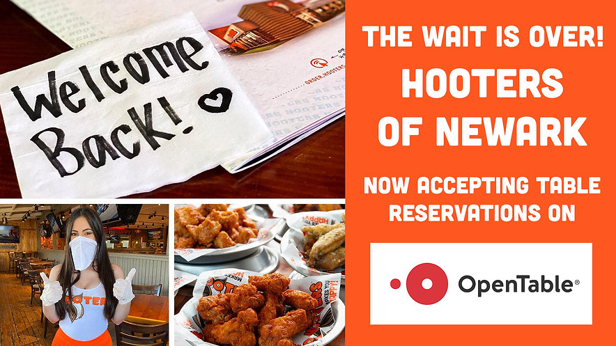 Hooters-of-Newark---Open-Table.jpg