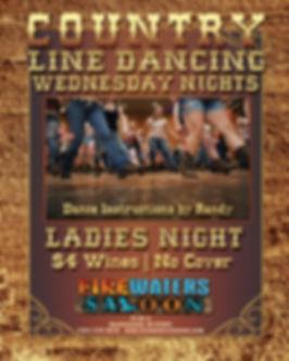 FW-Saloon-Hackensack-Wed-Line-Dancing-20