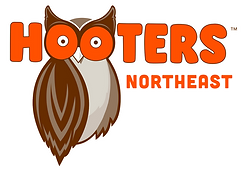 Hooters-Northeast-Logo.png