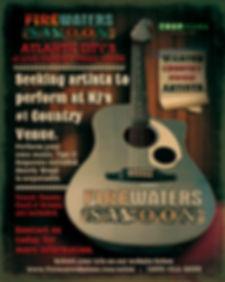 FW-Saloon-Artist-Promo.jpg