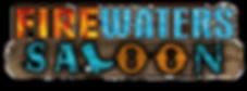 FW-Final-Logo-Transparent.png