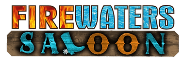 FW-Final-Logo-Transparent.png