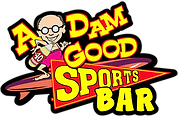 A'Dam Good Sports Bar Logo.png