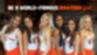 Hooters-Girl---Be-a-World-Famous-Hooters