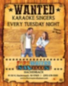 FW-Hackensack-Karaoke-Tuesday-Nights.jpg