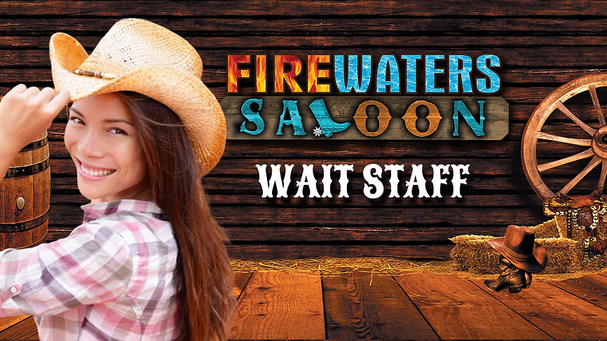 FW-Saloon---Wait-Staff.jpg