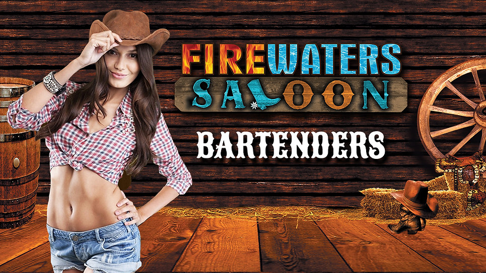 FW-Saloon---Bartender.jpg