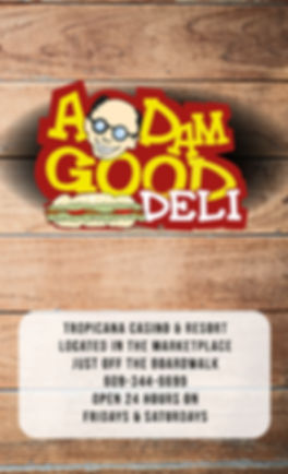 A-Dam-Good-Deli-Menu-1.jpg