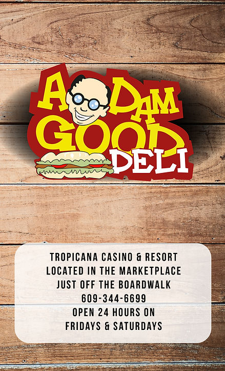 A-Dam-Good-Deli-Menu-1.jpg