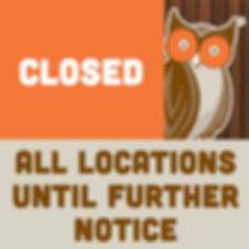 Hooters-Closed-Until-Further-Notice---In