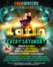 FW-Saturday-Latin-Night-January-Insta.jp