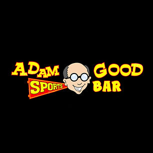 Adam-Good-Sports-Bar-Concord---Profile-P