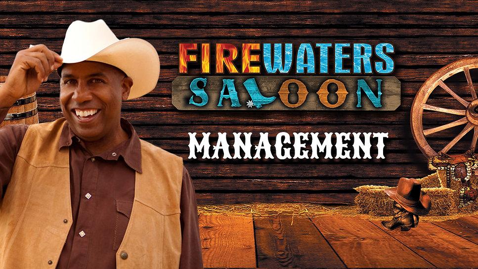 FW-Saloon---Management.jpg