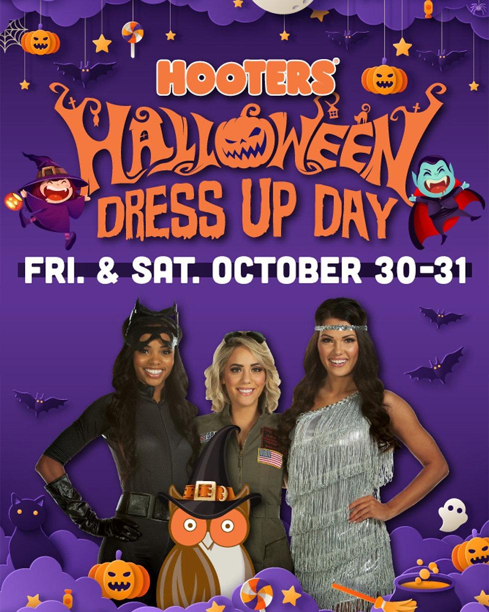 Hooters-Halloween-Dress-Up-Days.jpg