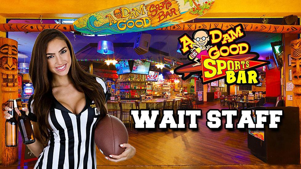 Sports-Bar---Wait-Staff.jpg