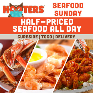 Hooters-Seafood-Sunday.jpg