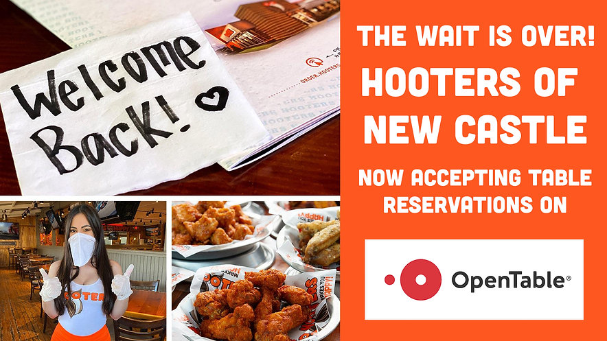 Hooters-of-New-Castle---Open-Table.jpg
