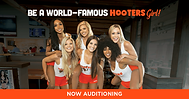 Hooters Girl - Now Auditioning.png