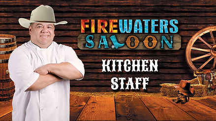 FW-Saloon---Kitchen-Staff.jpg