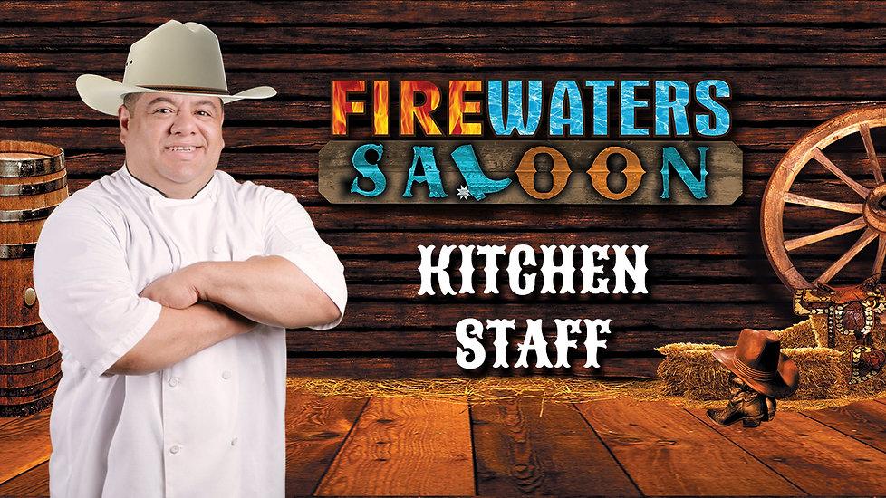 FW-Saloon---Kitchen-Staff.jpg