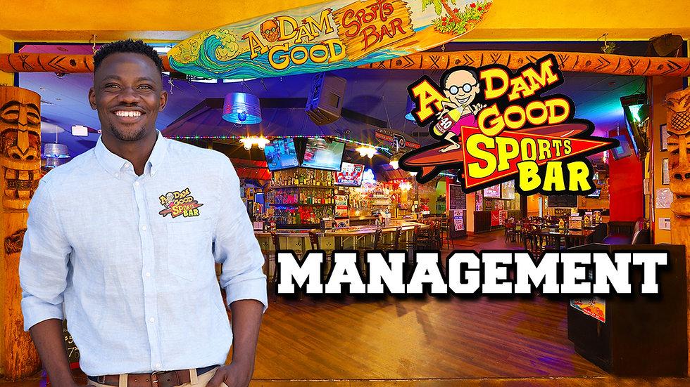 Sports-Bar---Management.jpg
