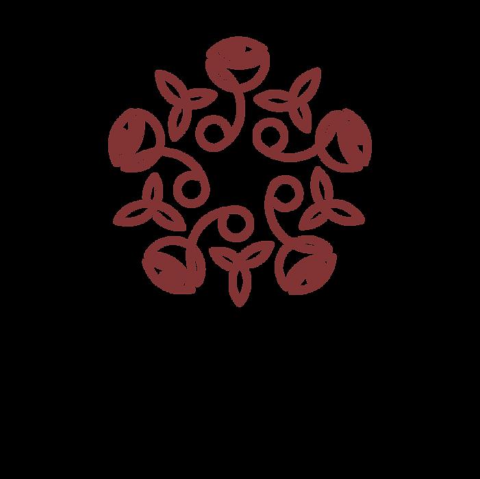Rosefield_Final_Logo-02.png