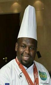 EliteChefs_ChefsProfile_5.png