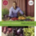 Cookbook Photo.jpg