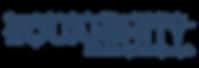 034.EQT_logo.png