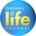 Discovery Life Logo.png