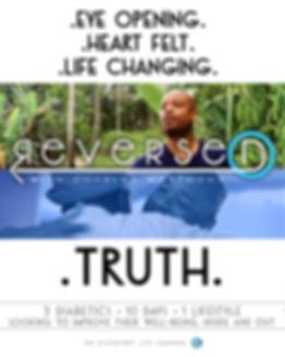Reversed Poster.jpg