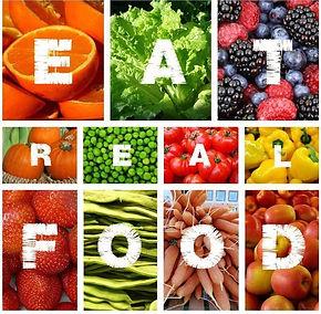Eat-Organic-Food.jpg
