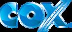 Cox_Communications_(logo).svg.png