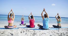 siesta-beach-yoga.jpg