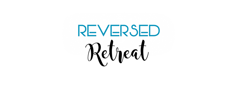 reversed retreat title.png
