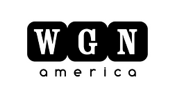 wgn1.png